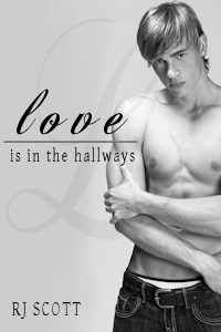 All Romance eBooks, LLC 2011 Trend Analysis