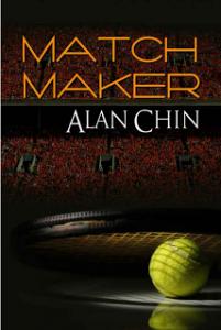 Match Maker by Alan Chin – awesome