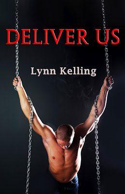Author Interview – Lynn Kelling