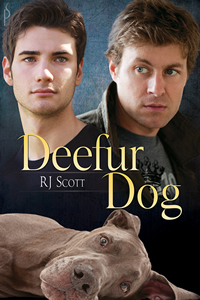 Deefur Dog Reviews and Excerpts