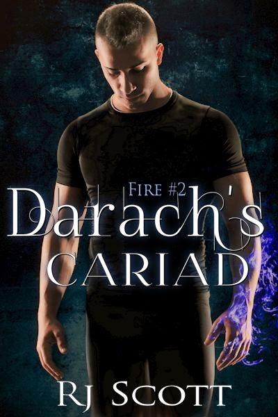 Darach's Cariad