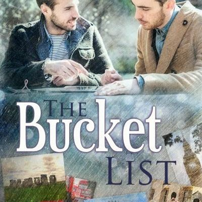 Focus On…The Bucket List