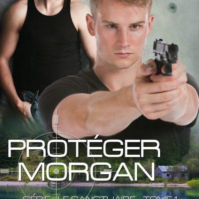 Protéger Morgan