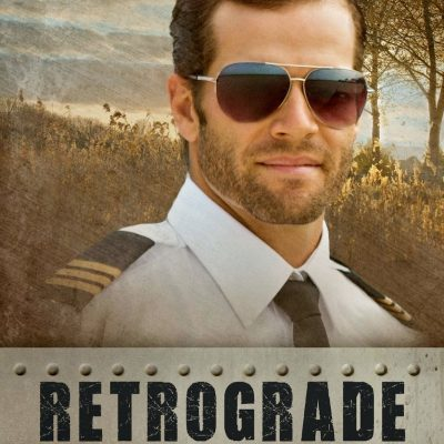 Retrograde – Flight HA1710