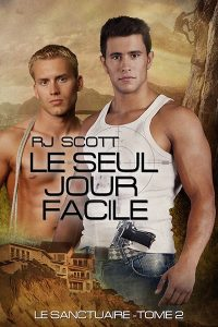 RJ Scott, French Translations, MM Romance, Gay Romance
