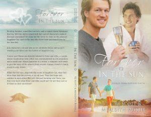 Sapphire Cay, MM Romance, Gay Romance, MM Romance, Gay Romance