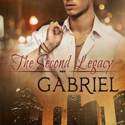 Gabriel – The Second Legacy