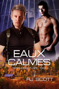 French Translation, RJ Scott, Gay Romance, MM Romance
