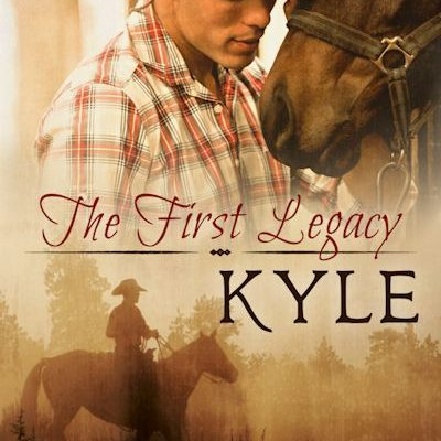Kyle – The First Legacy