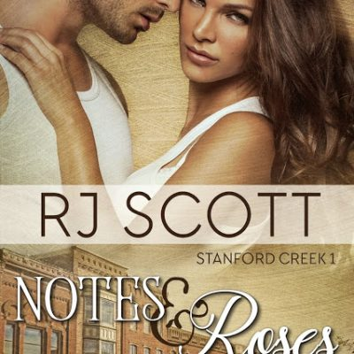 Notes & Roses – Stanford Creek #1