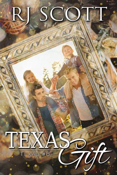 Texas Gift
