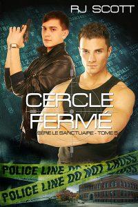 French Translation, RJ Scott, MM Romance, Gay Romance, Action/Adventure
