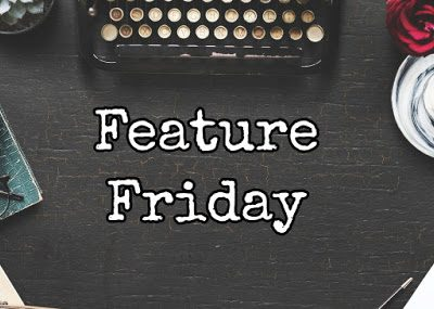 Feature Friday – Charlie Cochrane – Writing a Mystery