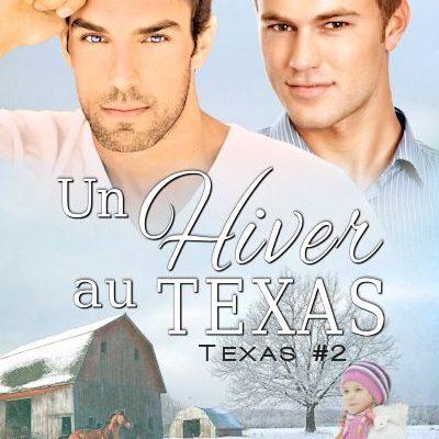 Un Hiver au Texas – Disponible