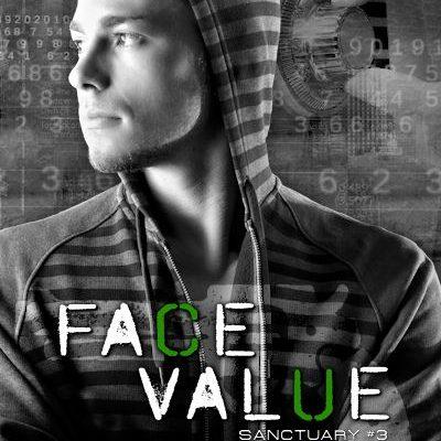 Face Value (Sanctuary 3)