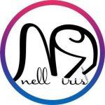RJ Scott, Gay Romance, MM Romance, Nell Iris