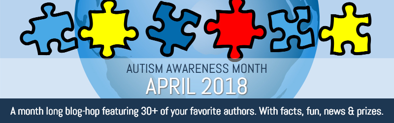 autism awareness month 2018 rj scott usa today bestselling