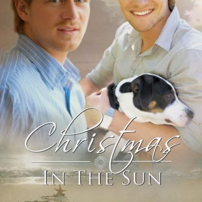 Focus On…Christmas In The Sun (Sapphire Cay #4)