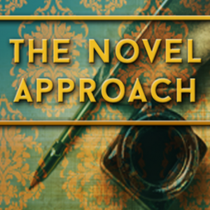 The Novel Approach, Lisa Horan