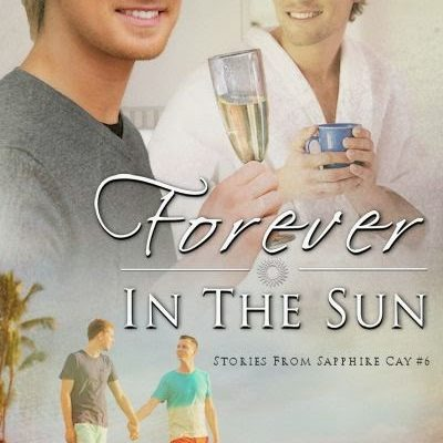 Focus On…Forever In The Sun (Sapphire Cay #6)