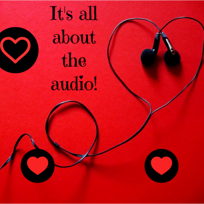 It's All About The Audio – Kidnapped By The Pirate – Keira Andrews
