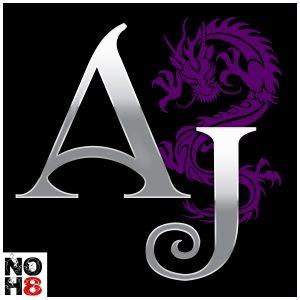 Annabelle Jacobs, Gay Romance, MM Romance