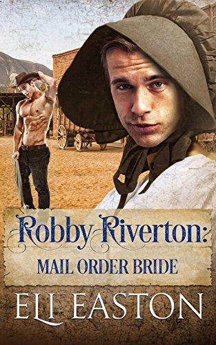 Eli Easton Review from RJ Scott MM Romance Author