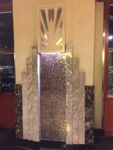Empire State Building, RJ Scott,