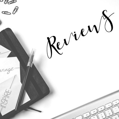 Review from RJ Scott MM Romance Author