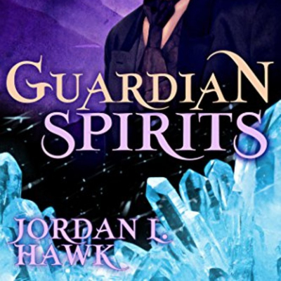 Jordan L Hawk – New Release and Series Reviews