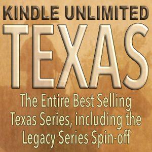 The Texas series & Legacy series into KU