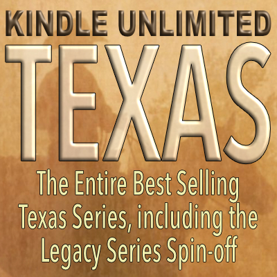 The Texas series & Legacy series into KU