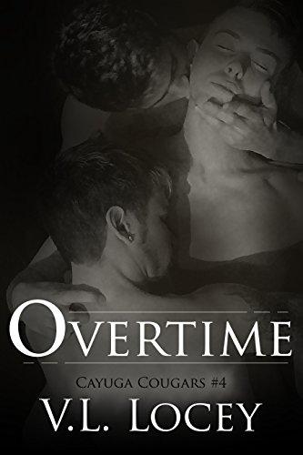 overtime vl locey mm romance author hockey romance