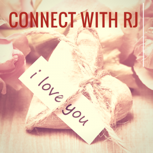 Connect with RJ