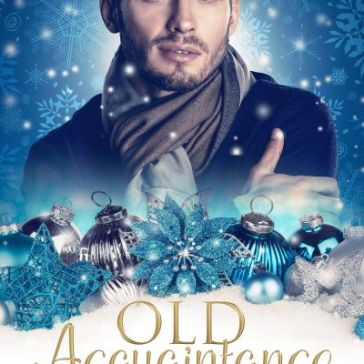 Old Acquaintance – Annabelle Jacobs