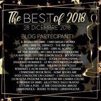 """""""Best Book - Le migliori letture del 2018!"""" from Simo Simis (Il Mondo di SimiS) Il Cuore Del Texas (Serie Texas #1) RJ Scott"""