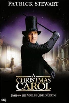 RJ Scott, Christmas