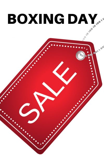 Boxing Day Sale MM Romance Authors RJ Scott