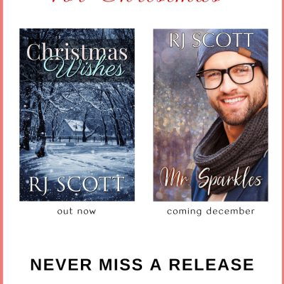 never miss a release rj scott mm romance author usa today bestselling author