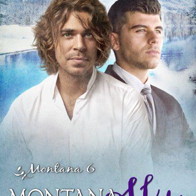 Montana Sky (Montana Book 6)