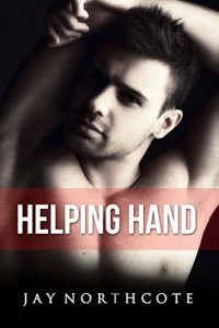 Jay Northcote, Helping Hand