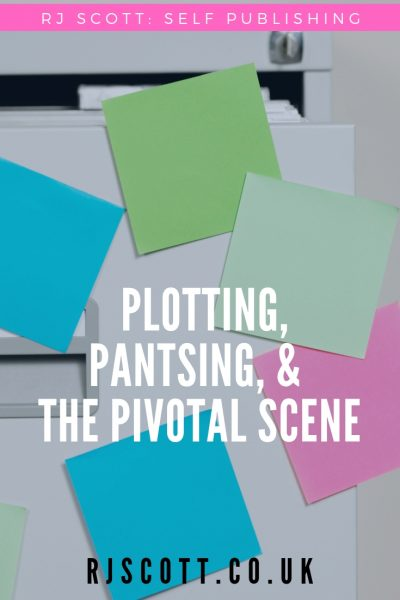 Plotting, PLanning, Pivotal Scene, RJ Scott USA Today BestSelling Author Craft Notes MM Romance