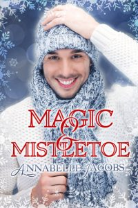 Annabelle Jacobs, Gay Romance, MM Romance