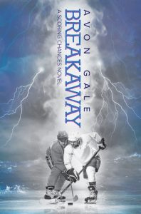 Breakaway, Avon Gale, MM Romance
