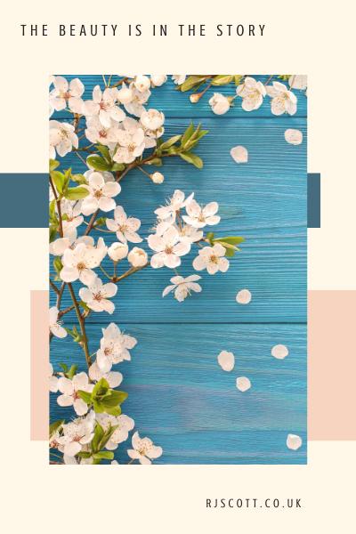 Spring - MM Romance from RJ Scott