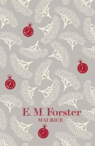 Maurice, E.M. Forster, Historical, MM Romance