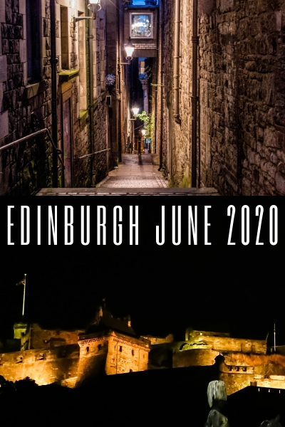 edinburgh june 2020 - author signing RJ Scott USA Today Bestselling Author of Gay MM Romance