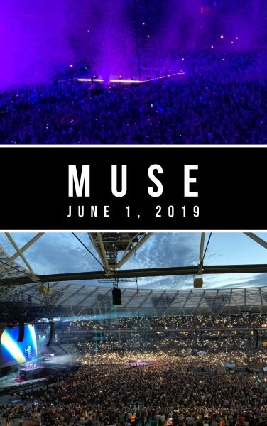 Muse 1 June 2019, RJ Scott MM, USA Today Bestselling MM Gay Romance Author
