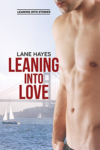 RJ Scott, Lane Hayes, Review, MM Romance