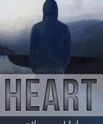 Heart – Garrett Leigh
